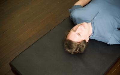 Brain-based Categories for Pilates & Yoga
